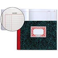 Miquel Rius 3085 - Pack de 5 cajas cartonés