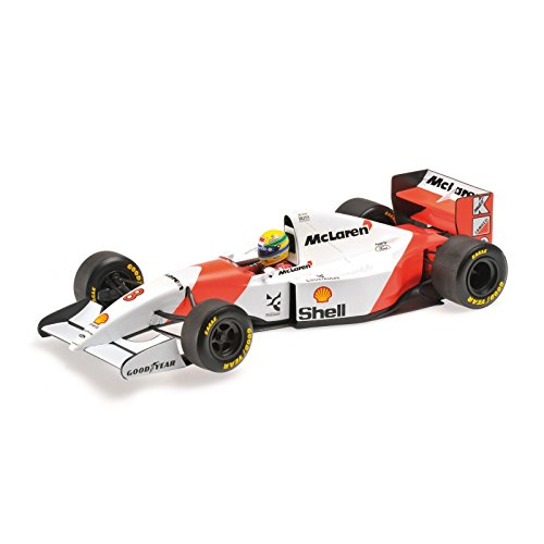 minichamps-modellino-auto-senna-collection-mclaren-ford-mp4-8-1993-8-scala-118
