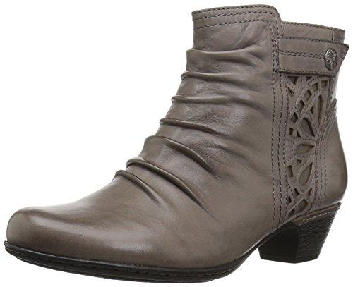 Cobb Hill Women's Abilene Boot,