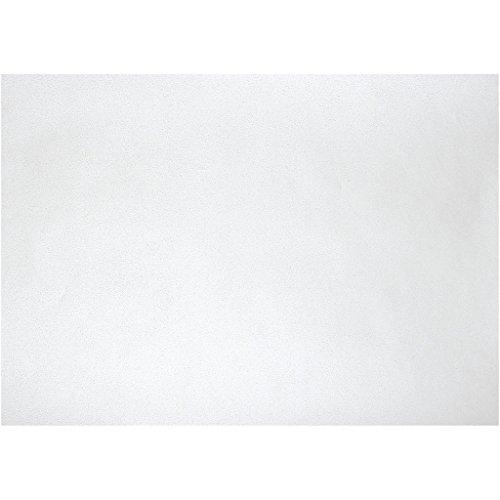 Pergamentpapier, 21x30 cm, perlmutt, 5 Blatt