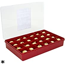 Aufbewahrung weihnachtskugeln my blog - Box weihnachtskugeln ikea ...