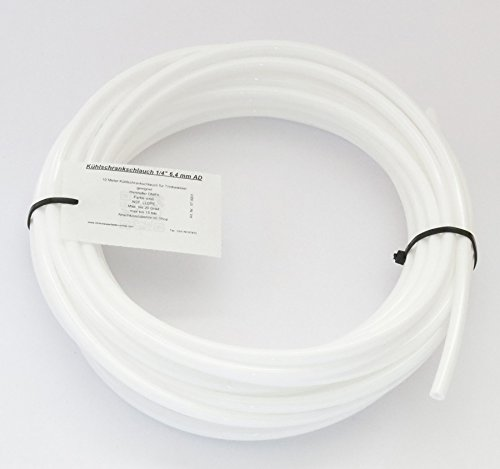 10-metres-refrigerateur-tuyau-blanc-64-mm-1-4-tuyau-a-eau-pour-refrigerateur-americain-side-by-side-