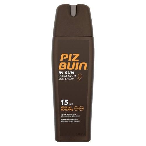 piz-buin-in-sun-ultra-light-sun-spray-spf-15-medium-200ml