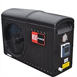Air Eau Pompe à chaleur HPX 50