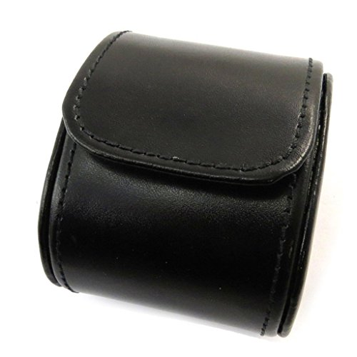 leather-case-munichblack-1-wrist-watch
