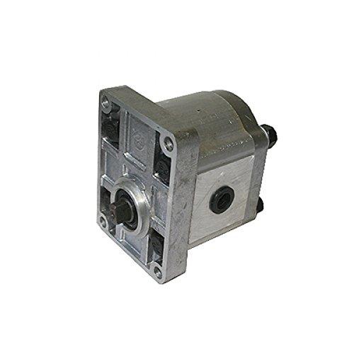 ATIKA Ersatzteil - Hydraulikpumpe für Brennholzspalter ASP 8-1050 *NEU*