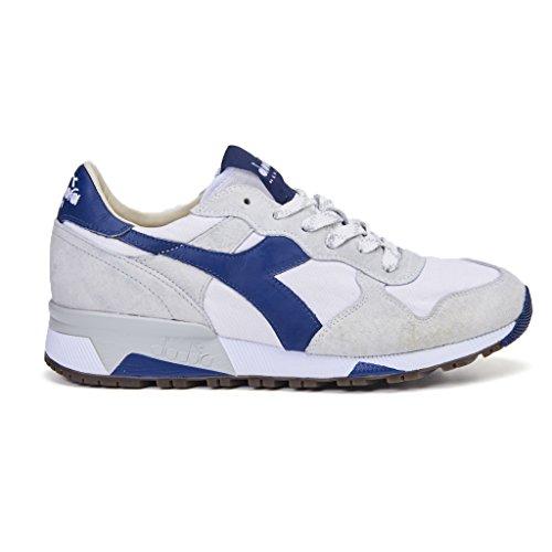 sneakers-uomo-diadora-heritage-trident-90c-sw-camoscio-bianco