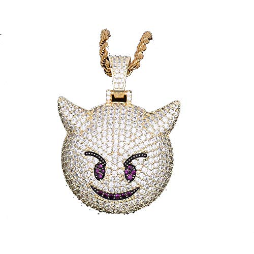 Jewelry & Watches Bling Grillz Semplice Oro Top E Inferiore Hip Hop Bling-bling Set Sales Of Quality Assurance Fashion Jewelry