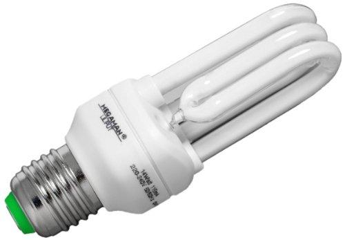 Megaman Energiesparlampe LILIPUT MM31412, 14 Watt - 14W / E27 / 827