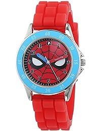 Disney Jungen-Armbanduhr SMH9000