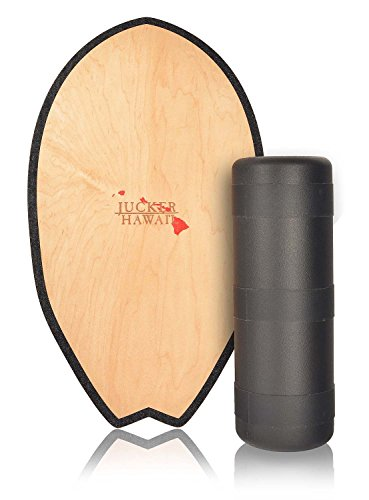 Jucker Hawaii Balance Board