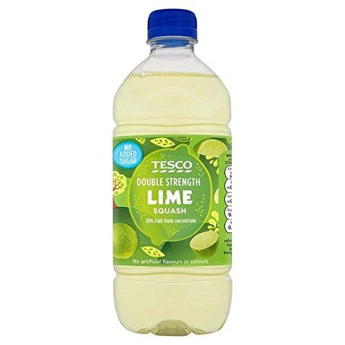 tesco-double-strength-lime-squash-no-added-sugar-750ml