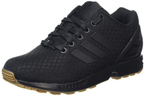 adidas-zx-flux-sneakers-basses-mixte-adulte-black-core-black-core-black-gum-43-1-3-eu
