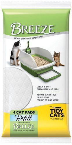 tidy-cats-breeze-cat-pads-mega-size-package-4-per-pack-20-packs-80-pads-by-tidy-cat