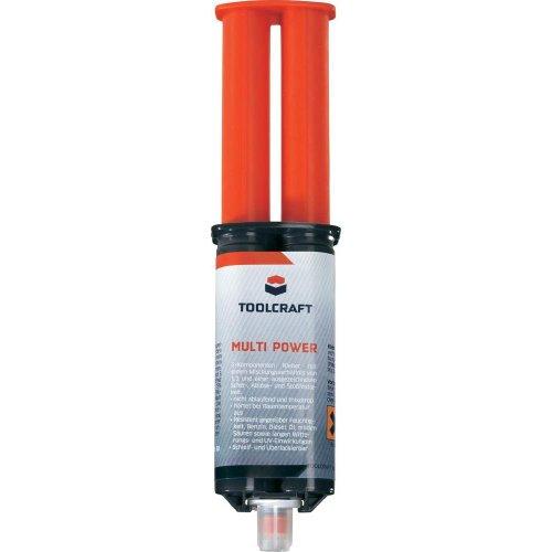 MULTI-POWER 25 ml