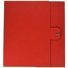 Esselte-Ordner-Archivbox-fr-die-Archivierung-von-Dokumenten-langfristige-A4-5-Stck-Rcken-8-cm-Eurobox