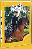 Locandina Don Matteo 4 - Stagione 5 - DVD 1 (n. 23) [Editoriale]