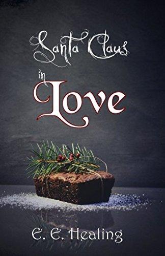 Santa Claus in Love
