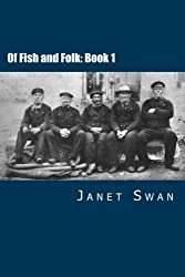Of Fish and Folk: Book 1