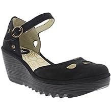 Fly LondonYUNA - Zapatos de Tacón mujer