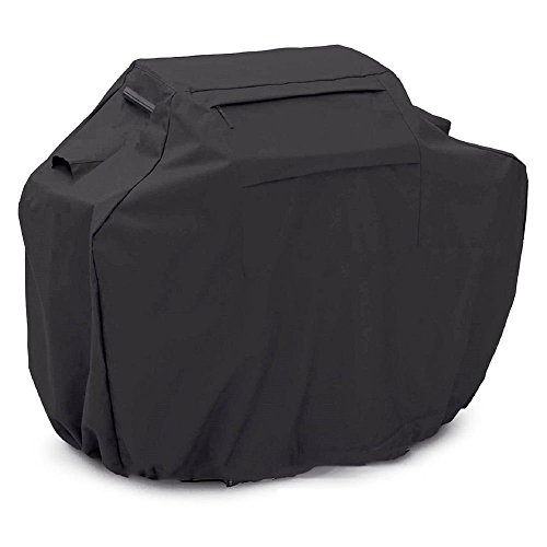 dingdangbell-black-bbq-gas-grill-cover-barbecue-heavy-duty-waterproof-outdoor-weber-for-webergenesis