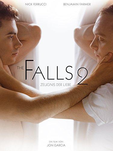 The Falls 2: Zeugnis der Liebe (Mit Untertiteln)