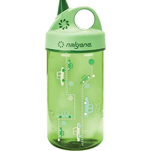 Nalgene Trinkflasche Everyday Grip N Gulp - Vaso con Boquilla para bebé,...