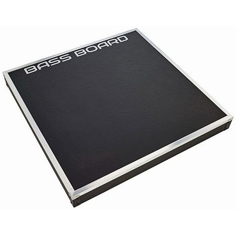 Eich Amps Bass Board M · Box E-Bass