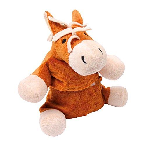legler-8283-warmekissen-pferd