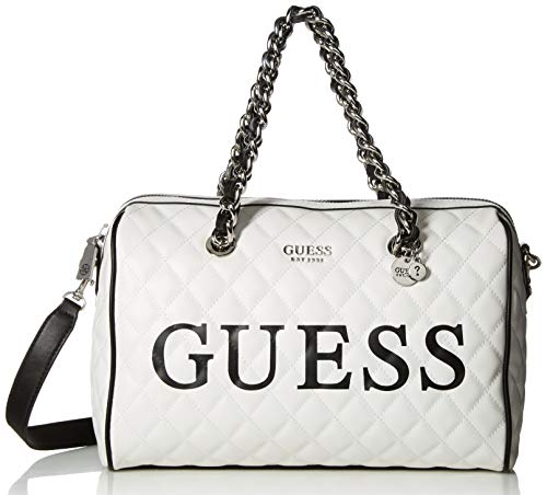 Guess BOLSO SWEET CANDY VY717507