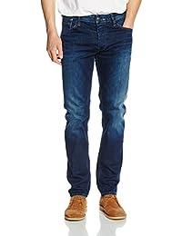 Pepe Jeans Vapour, Jeans Homme