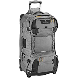 Eagle Creek Orv Trunk 30 Maleta, 77 cm, 98 Litros, Granite Grey