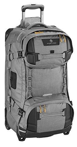 eagle-creek-orv-trunk-30-equipaje-gris-2017