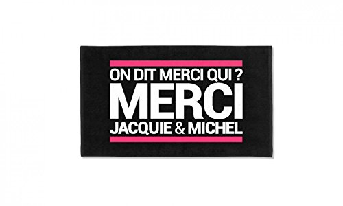 De Cher Pas Vente Michel Achat POXZikuT