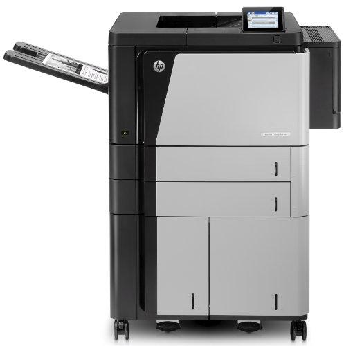 Hewlett Packard 414700 - Papier jet d'encre A2 25 feuilles