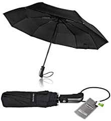 Regenschirm Umbrella