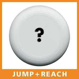 "Discraft Ultra-Star 175g Ultimate Frisbee ""Fehldruck"""
