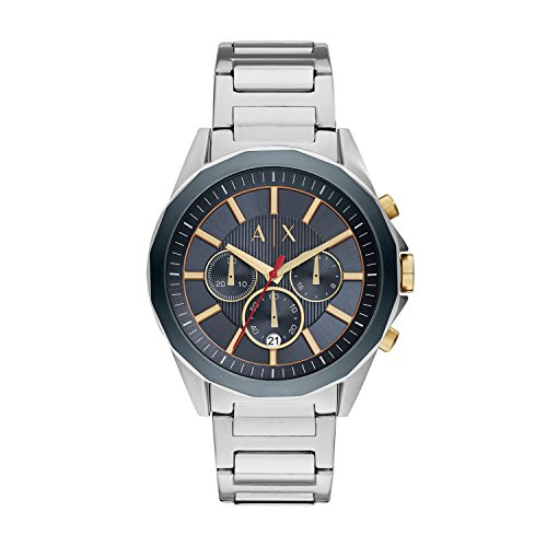 Armani Exchange Men's Watch AX2614 Best Price and Cheapest