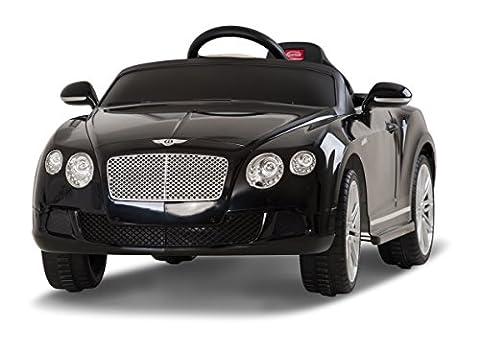 FG Toys Bentley Car