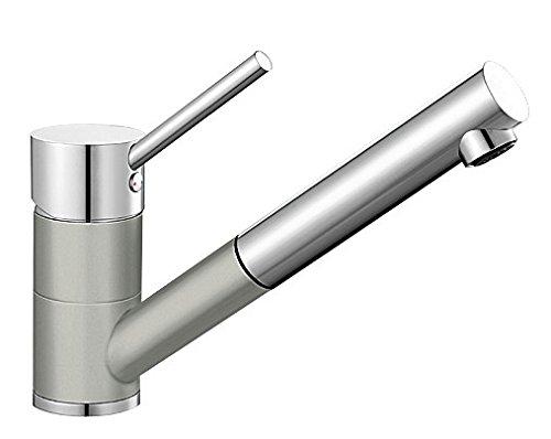 blanco-antas-de-s-cocina-grifo-cromo-alta-presion-gris-520734