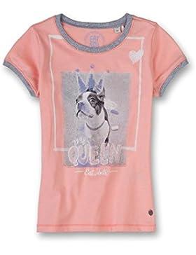 Sanetta Mädchen T-Shirt 124141