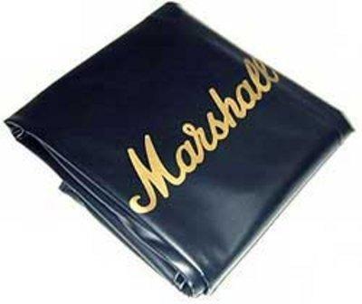 Guitar Marshall Amp (Marshall Amp Cover AS-50)