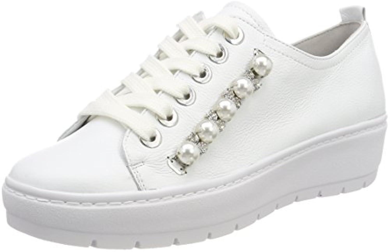 Donna    Uomo Semler Irena, scarpe da ginnastica Donna Grande svendita moderno Funzione eccezionale   Stili diversi  fd8ea7