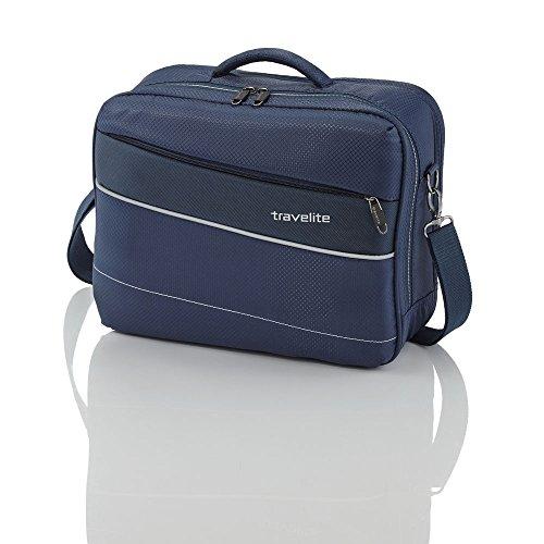 KITE Bordtasche, Handgepäck, Marine, 89904-20