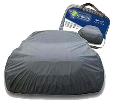 westfield-sei-kit-new-fully-breathable-water-resistant-car-cover