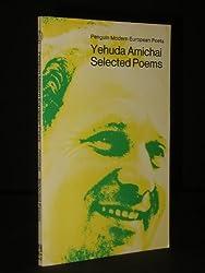 Selected Poems (Modern European Poets)