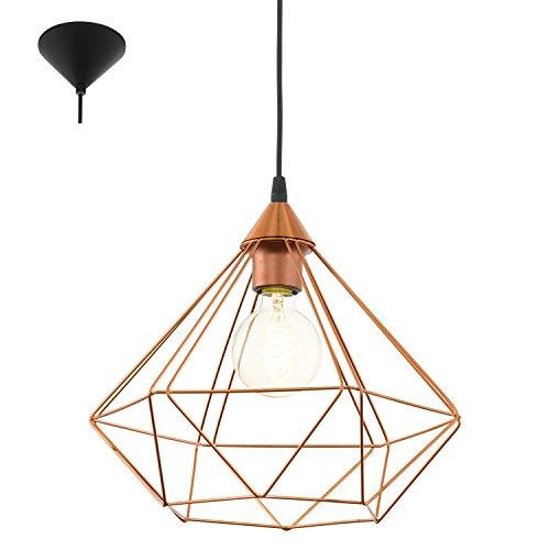 eglo-lampe-suspension-e27-oe325-tarbescuivre