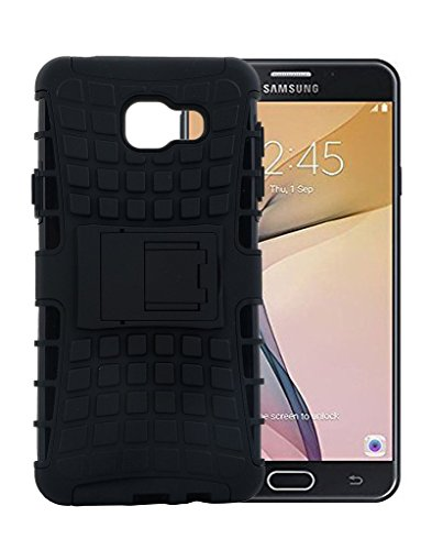 Re Mobile Accessories Defender For Samsung Galaxy J7 Prime & Samsung Galaxy On NXT