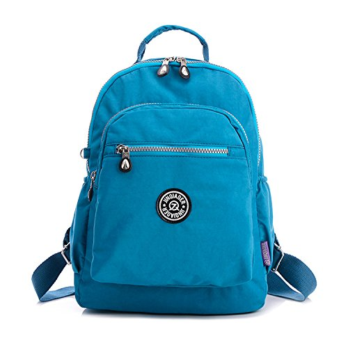 Outreo Rucksack Schul Daypack Le...
