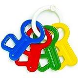 Galt Toys Ambi First Keys Rattle